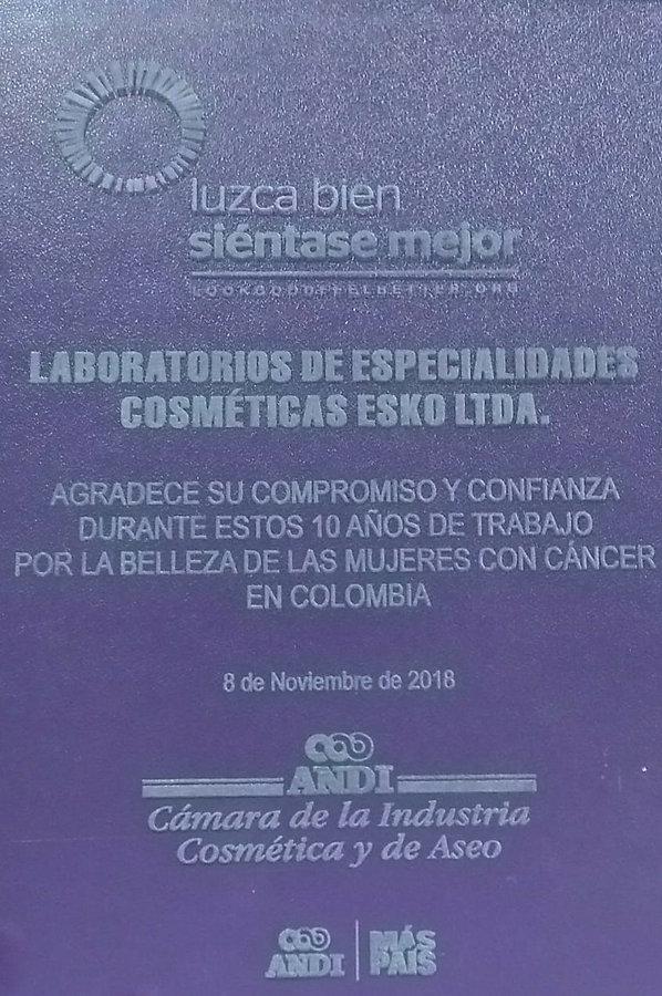 Luzca Bien Sientase Mejor 2.jpg