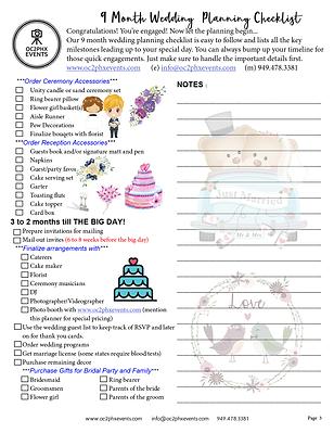 Wedding Planning Checklist3.png