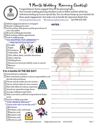 Wedding Planning Checklist2.png
