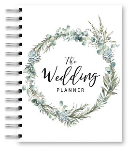 The wedding plannerPNG.PNG