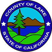 Seal_of_Lake_County,_California.png