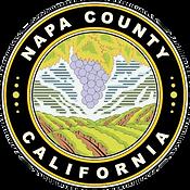 countyNapa.png