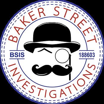 Baker Street Investigation-01.png
