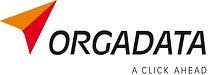 Orgadata-Logo+mit+Claim1.jpg