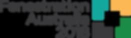 FenAus18-Logo-Full-RGB-LBG.png