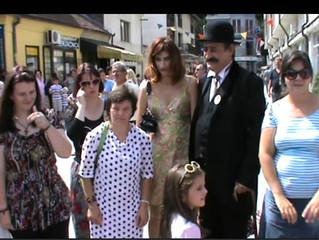 Nušićijada 2011.