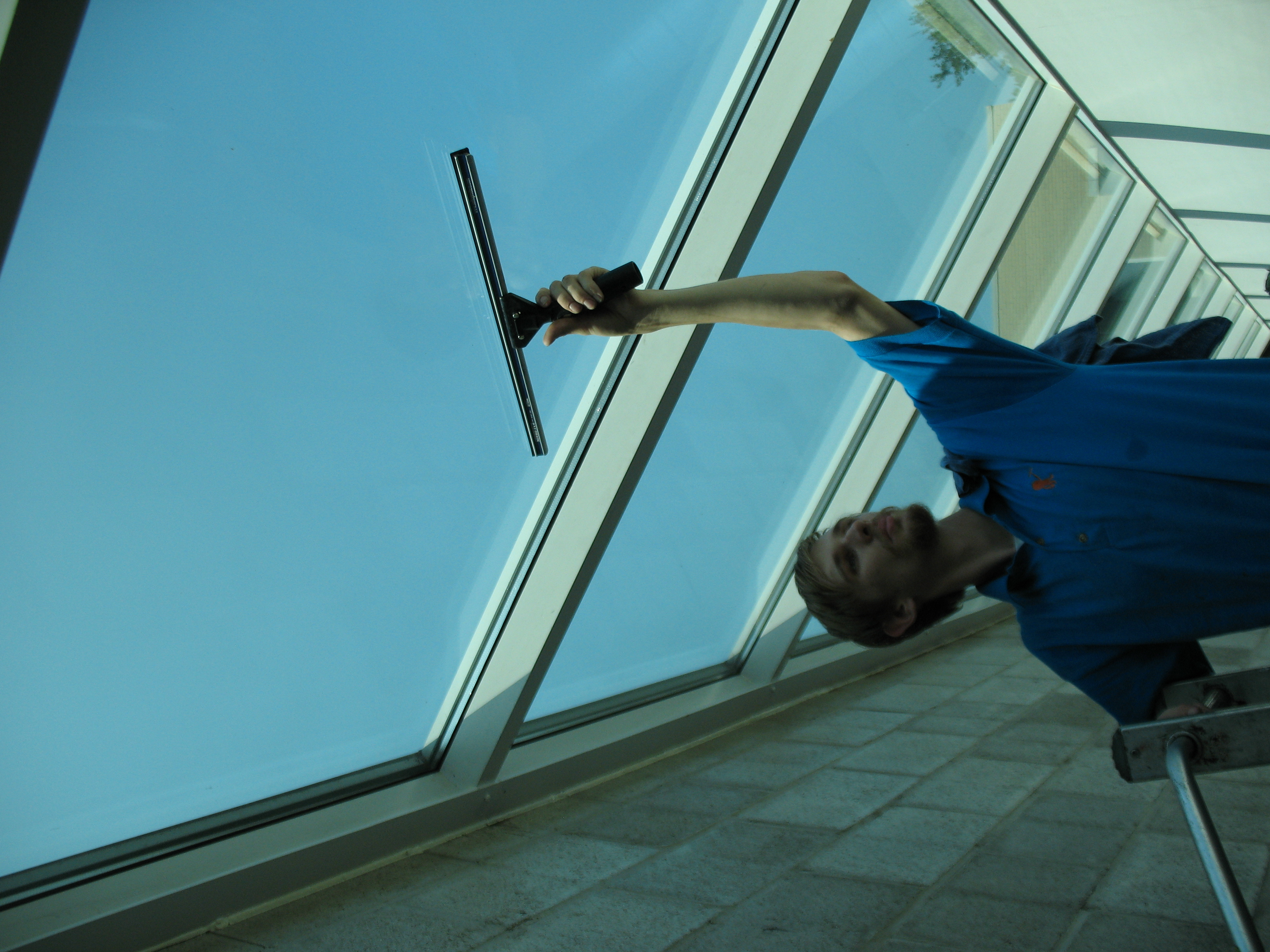 residential_skylight_cleaning_royal_oak