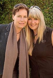 Linda & KJ 2010.jpg