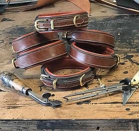 Dog collars.jpg