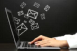 Email laptop.jpg