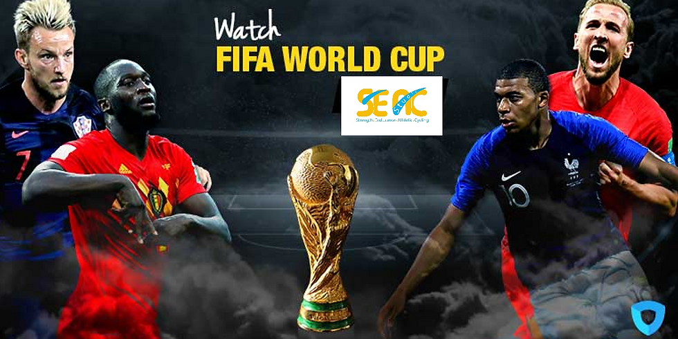 FIFA World Cup Final