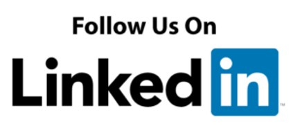 Follow-us-on-LinkedIn.png