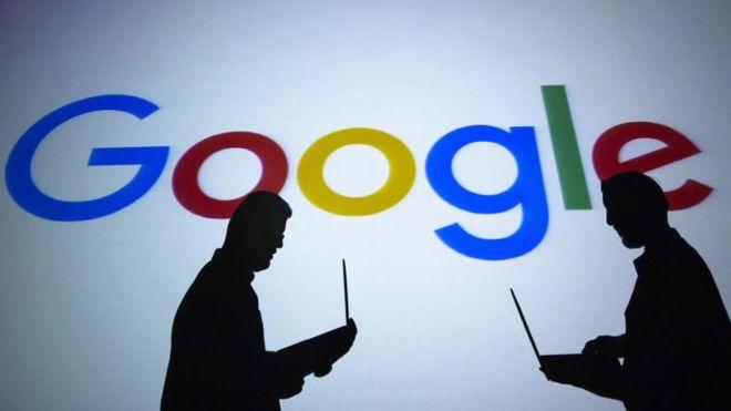 Get Found on Google!