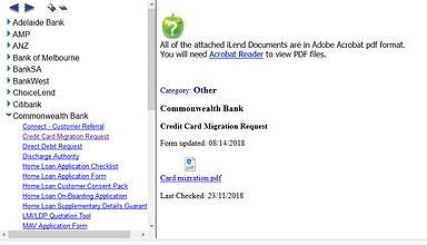 Lender Forms & Docs.png