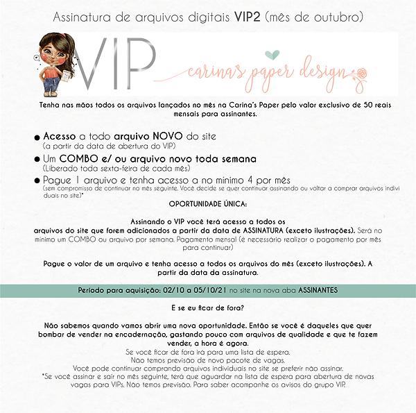 Para novos assinantes VIP 2.png