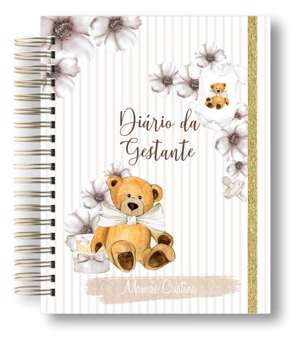 6_Diário_Gestante_Urso.png