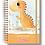 Thumbnail: COMBO digital 16 capas cadernetas de vacinação