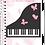 Thumbnail: Caderno Musical A5