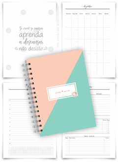 5 Capa sugestiva do Planner Colors.png