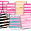 Thumbnail: Combo 7 capas para Planner Debutante