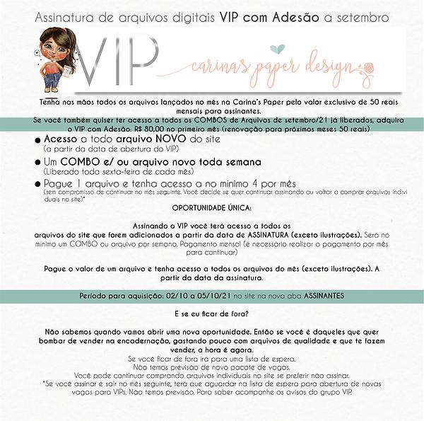 VIP com adesão.png