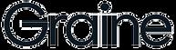 Logo Graine de marketing Bayonne