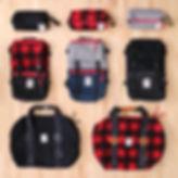 Kampes_Nomads_Guide_Backpacking_Topo_Designs