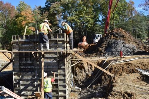 Dam Repair 2.jpg