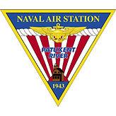 NAVAIR logo.jpg