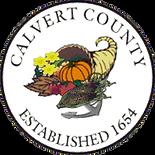 Calvert.png