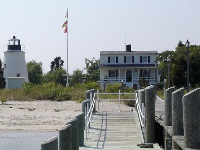 Piney Point Lighthouse.jpg