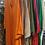 Thumbnail: Tunika-Kleid