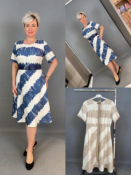 Elegante Kleidern
