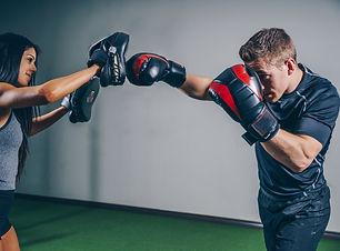 boxing-practice_4460x4460.jpg