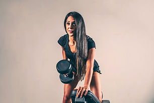 fitness-woman-with-weights_edited.jpg