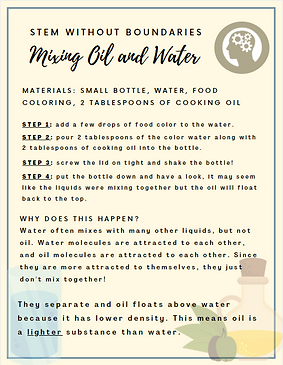 water and oil.png