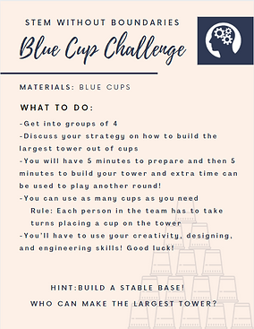 blue cup.png