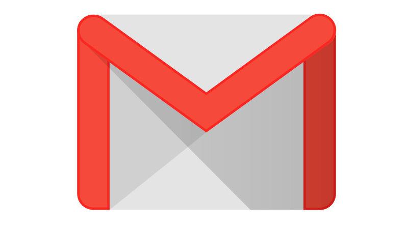 Gmail-logo-2013–present