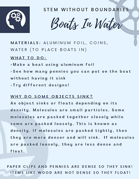 boats in water.png