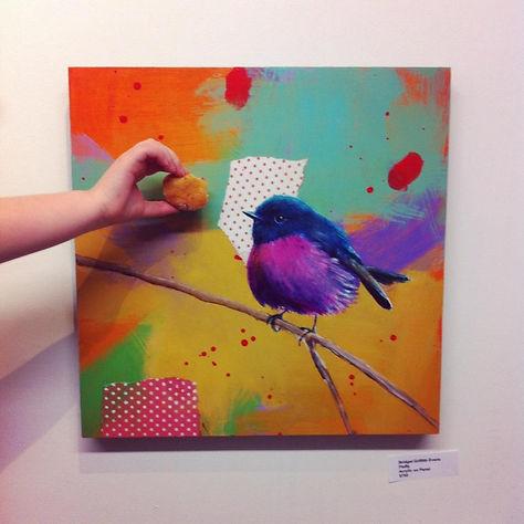 feed_ the_bird.jpg