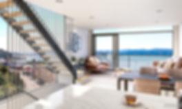 Poneke Design Living Room Final.jpg