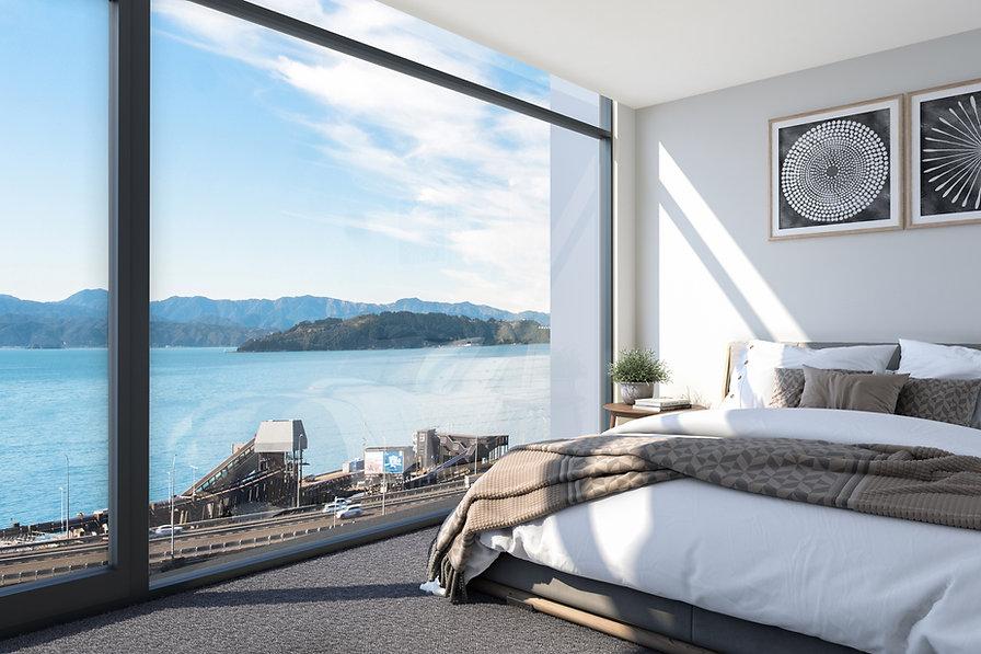 Poneke Design Bedroom Final.jpg