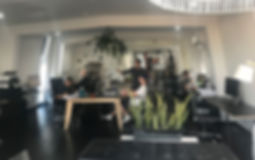 Poneke Office