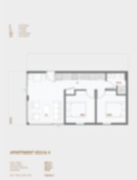 12_33_2-bed.jpg