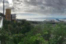 02_52 Render 2_side view.jpg