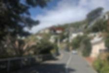 From Road Below.jpg