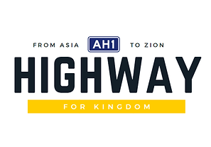 AsianHighway2kingdom.png