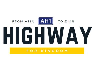 Highway4kingdom