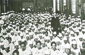 1907py01.jpg