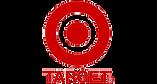target-png-logo-2708.png